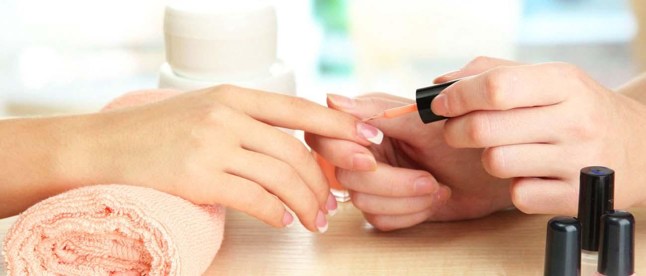 beauty salon software